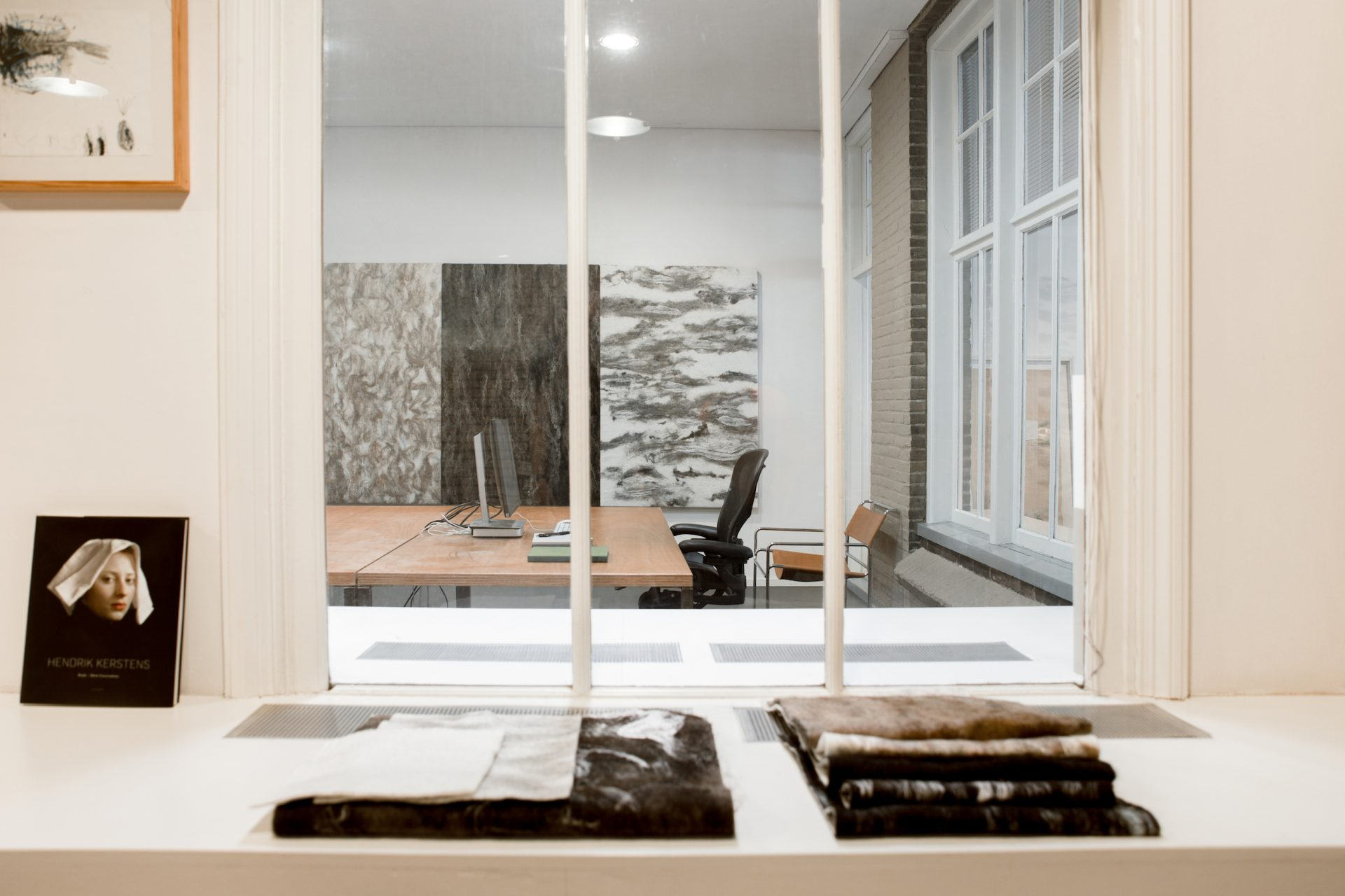 Roem studio voor interieurontwerp maakt onder andere concept, ontwerp, plattegrond, indelingen, advies, en doet begeleiding bij realisatie.